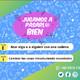 Ni Tan Millennials - Capitulo 89; 16 Noviembre - #NiTanViernes (Los infaltables) y #VamosaPasarloBien