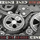 Cine en serie - Programa 87 - Scream y La familia Monster