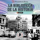 157. Asalto al Banco Central de Barcelona. Crossover con Victoria Podcast