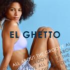 El Ghetto - T9P3 - Nu Disco