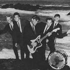 La Ola Perfecta #36 Surf Music Old School