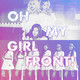 Oh My Girl Front (Mash Up by ???)