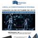 Entrevista a Gemma Matarranz (Histrión Teatro) 25/10/2019