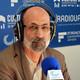Informativo semanal RadioUAL (del 19 al 25 de noviembre)