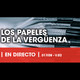 La Reunión Secreta 01x02 - Los Papeles de la Vergüenza II