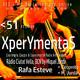 XperYmentaS_52. 17.09.19 Rafa_Esteve +E.Circonite+M.Jordà.