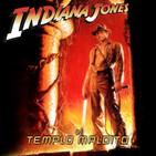 LODE 10x16 – INDIANA JONES y EL TEMPLO MALDITO