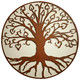 Meditando con los Grandes Maestros: Krishnamurti y los Maestros Anónimos de los Upanishads; La Mente Cósmica (09.07.19)