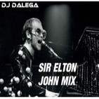 Dj Dalega - Sir Elton John Mix