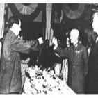 HistoCast 55 - Guerra civil china