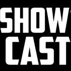 Show Cast 65 - Recomendaciones para Nuevos Universitarios