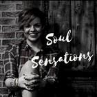Soul Sensations n13