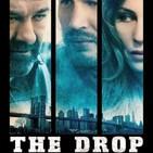 La entrega (The Drop) 2014