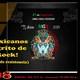 Mexicanos al grito de Rock (9 años de resistencia)