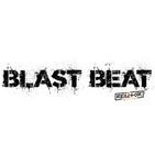 32 Blast Beat 105 - 21 marzo 2020