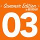 Summer Edition Nº3 - Inventos e Invenciones