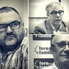 EN LA BOCA DEL LOBO 16/02/18 El PP llega 20 años tarde a defender el español en las escuelas catalanas