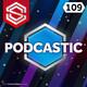 Select y Start 109: Podcastic (El regreso de Nery)