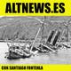 Batalla naval de Santiago de Cuba: Análisis con Sergio Camarassa y Pedro Ángel López
