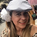 Fiestas 2019 San Cayetano y San Lorenzo en Madrid con AAVV La Corrala