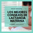 CONSEJOS para una Lactancia Materna EXITOSA I Regolodos.com