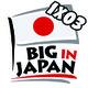 BIG IN JAPAN 1x03 - Noticias, SEKIRO, Blasphemous, Lanzamientos.
