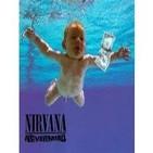 "NIRVANA ""Nevermind"""