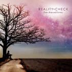 Noche de Rock 1207 - Reality Check - La Banda Trapera del Río