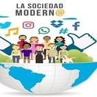 La sociedad moderna. 170120 p068