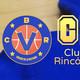 El CBRV tendrá dos equipos con jugadores TEA