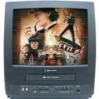 02x19 Remake a los 80 'El Secreto de la Pirámide 1985' (Young Sherlock Holmes)