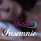 Nutribella - INSOMNIO