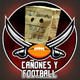 Podcast de Cañones y Football 3.0: Programa 15 - Tampa Bay Buccaneers.