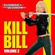 El Garaje del DeLorean 06x10: Especial KILL BILL vol.2 (2004)