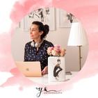 47. Susana Marín y sus 5 Estrategias para Triplicar el Engagement