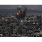 Sergi Cabeza, Egipte i la crisi de Gaza