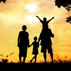 La Historia: ¿Cómo enfrentamos la crisis familiar?