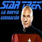 LODE 2x35 STAR TREK vol.2 La Nueva Generación