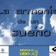 La armonía de un sueño - II (Bonita Radio)