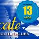 SelecciÓn 2 marzo 2020 blues syndicate
