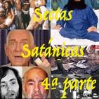 UTP 57 Sectas satánicas 4ª parte