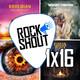 Rock & Shout - 1x16 - Haciendo un repaso al 2018. Nacional e internacional