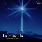 """La Estrella"" de Arthur C. Clarke"