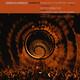 Beth Gibbons y la Orquesta Sinfónica de la Radio Nacional de Polonia Henryk Górecki: Symphony No. 3