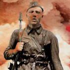 La historia al descubierto: ¿El Plan Marshall salvó a Europa?