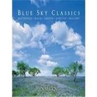 Blue Sky Classics (Dan Gibson's Solitudes)