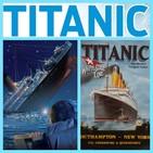 """TITANIC... """"Un hundimiento más que previsto """""""