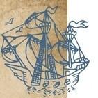 Isabel Soler/ Cuestión de océanos: Magallanes y el Oriente hacia el poniente | Ciclo Elcano | San Telmo Museoa