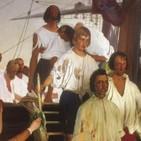 Efemérides: La expedición Elcano 1522