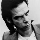 La Hora de la Aguja - Programa 182: Nick Cave & The Bad Seeds